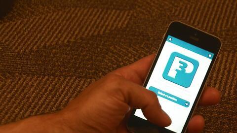 Policía de Phoenix lanzó aplicación para denunciar crímenes