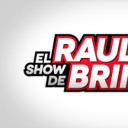 Photo Emisoras El Show de Raul Brindis
