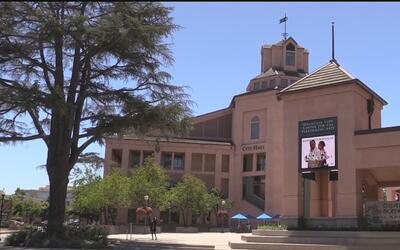 Juez detuvo ley de control de rentas en Mountain View