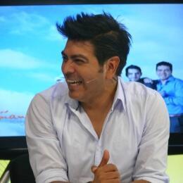 Rolis Contreras
