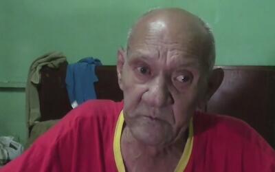 Ex Cocinero de Raúl Castro dice que la revolución en Cuba lo ha abandonado