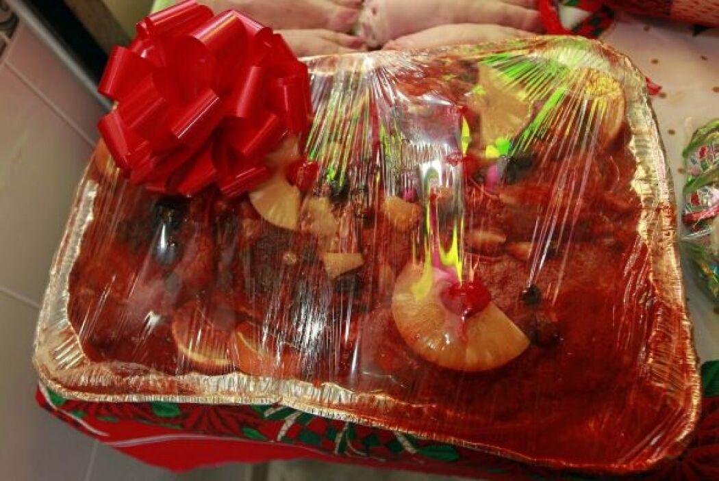 Este año, las familias mexicanas, de cuatro integrantes, gastarán en pro...