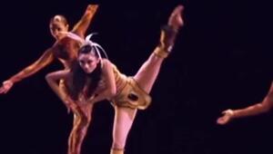 Dzul Dance