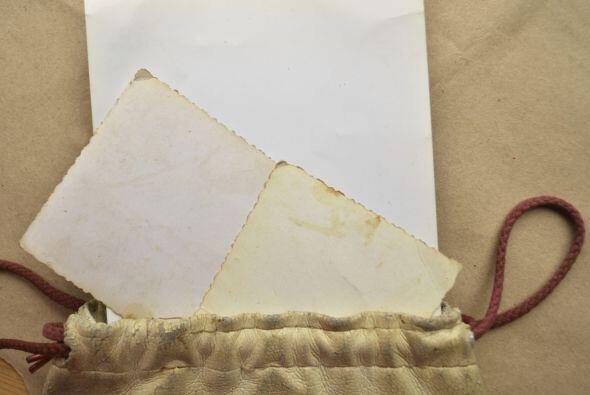 Cómo visualizar Escribe una carta con todas las cosas por las cua...