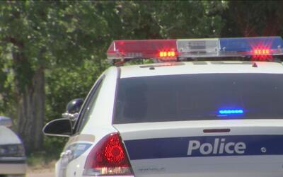 Pelea familiar en Phoenix causa la muerte de una mujer