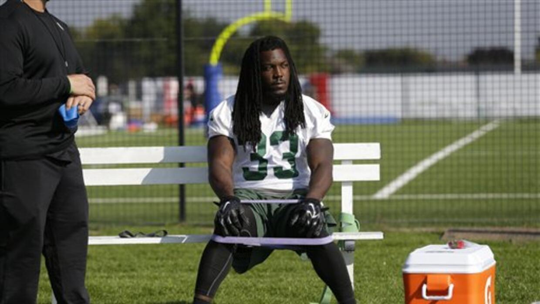 Jets no quieren complicaciones