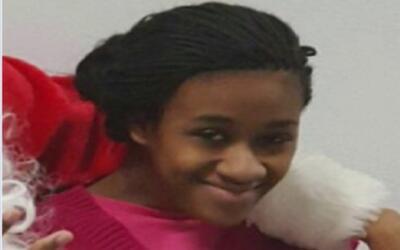 Autoridades de El Bronx piden ayuda para dar con el paradero de una jove...