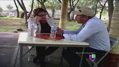 Un nuevo video vincula a la alcaldesa de Pátzcuaro, Michoacán, con La Tuta