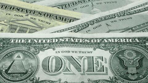 Si usted vive en el estado de Illinois, vea por qué tiene una deuda de 5...