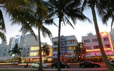 Miami Beach le dice no a la construcción de casinos