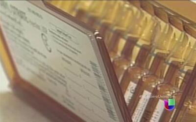 La nueva droga 'TNT' está provocando alarma en los Estados Unidos