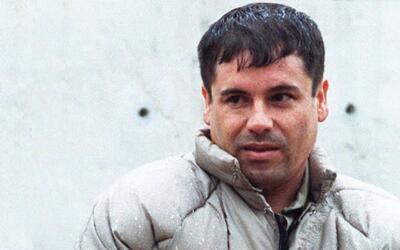 La extradición de 'El Chapo' Guzmán coincide con el decimosexto aniversa...
