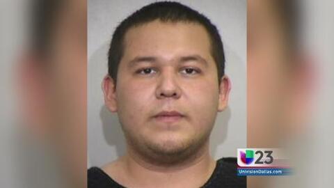 Arrestan a sospechoso de asesinar a su ex pareja y a su nuevo novio