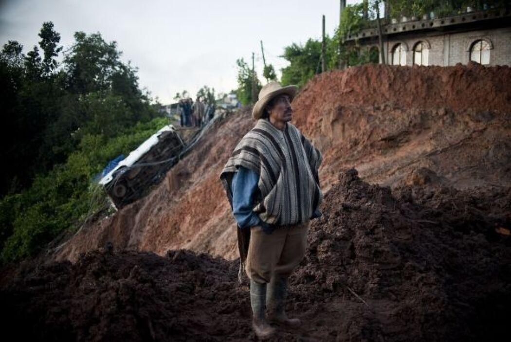 Por su parte, el presidente de Venezuela Hugo Chávez envió este martes u...