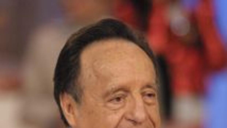 En Venezuela recuerdan a Chespirito desde la réplica de la 'Vencidad del...