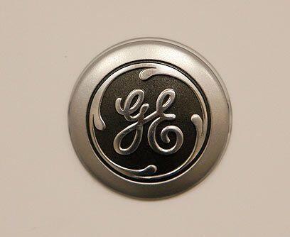 4. General ElectricAdemás de buscar su expansión, esta compañía está inv...