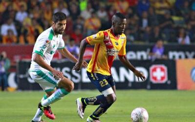 Santos y Morelia jugarán en el Estadio Corona TSM.