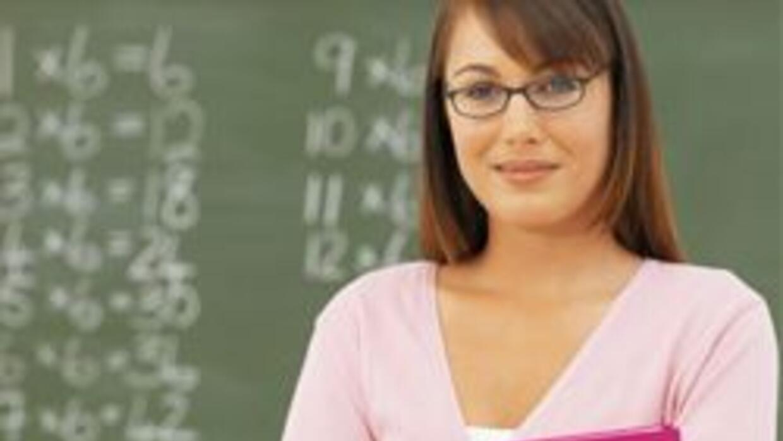 Como ser maestro de teach for america 5315ed762eb64ab2930b6a5417e5fe30.jpg