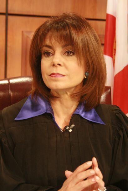 Y tras escuchar las dos versiones, la jueza Pereyra dio su veredicto.