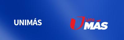 TVE App UniMas image