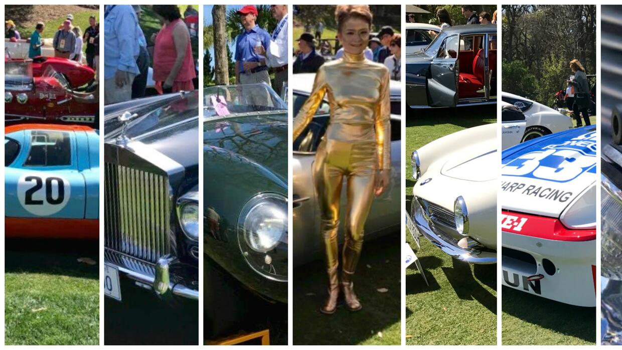 Auto Shows PicMonkey Collage.jpg