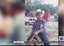 Familia de Austin exige justicia en homicidio de menor