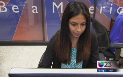 UTA busca alumnos hispanos