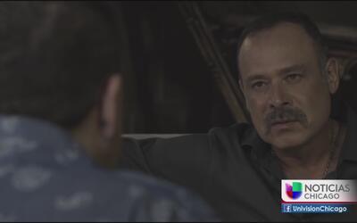 """Película de El Chapo """"El Escape del Siglo"""" entre las más taquilleras"""