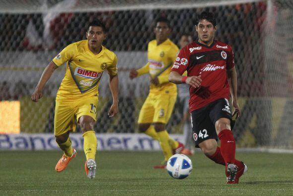 Güemez tiene 22 años debutó para los Dorados de Sinaloa en 2010 y fue fi...
