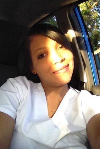 @Vanika2012: #yosoytona Feliz y Orgullosa de ser Enfermera, Madre Solter...