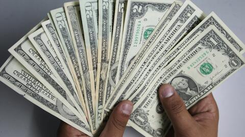Aumentó el envío de dinero a México como prevención al supuesto impuesto...
