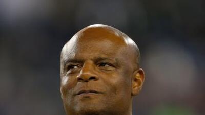 Warren Moon (AP-NFL).