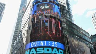 Cada día es más frecuente ver nuevos récords en el Dow Jones mientras q...