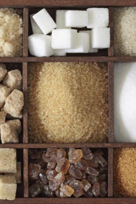 LO MALO: si la consumes en exceso elevas la glucemia y aumentas la posib...