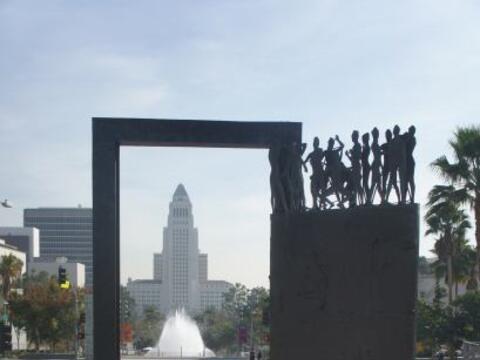 El Boys and Girls Club de Pasadena presentó la tercera edici&oacu...