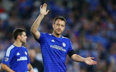 El Chelsea sondea al español Juande Ramos si Mourinho es destituido Gett...