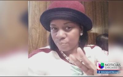Muere en un tiroteo la prima de Dwayne Wade