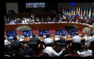 Raul Castro rinde homenaje a Muhammad Ali y recuerda su relación con Cuba