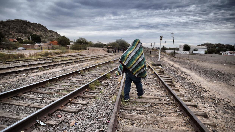 En muchos pueblos de estados mexicanos como Michoacán, Jalisco, Z...