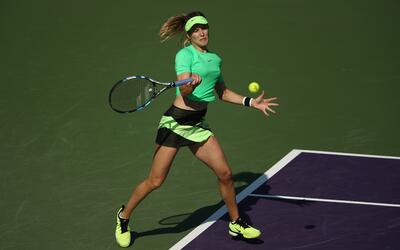 Bellas tenistas dentro del Top Ten WTA GettyImages-656580662.jpg