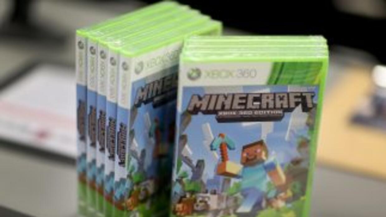 Se trata del juego en línea más popular en Xbox y la aplicación pagada p...