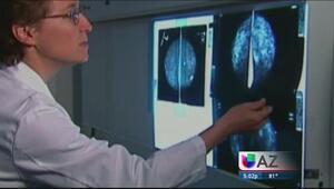Ayuda para pacientes hispanos con cáncer
