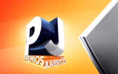 Premios Juventud_banner_tunein