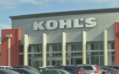 Demandan en California a varias cadenas de tiendas por engañar al públic...