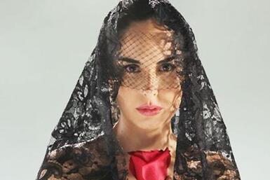 ¿Estás preparado para tener de vuelta a Ana Serradilla y Julián Román?