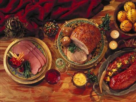 El cerdo es nutritivo, bajo en grasa y lleno de sabor. Lo puedes prepara...