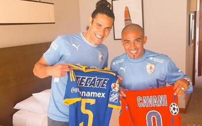 Riquelme aspira a que Boca derrote al Toluca para sumar en Libertadores...