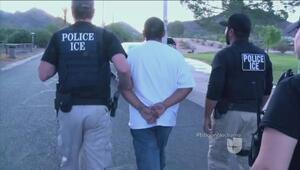 Tribunal de apelaciones dictaminó que más inmigrantes reciban audiencia...