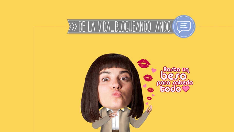 blog lichita beso