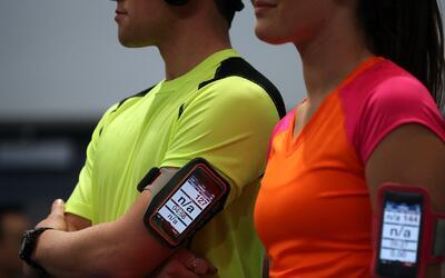 ¿Realmente funcionan los gadgets como ayuda para bajar de peso?
